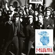 Brandt Brauer Frick_Miami