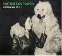 Britishseapower_Machineries of Joy