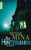 Denise_Mina_Der_Hintermann