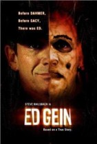 Ed_Gein_The_Wisconsin_Serial_Killer