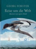 Georg_Forster_Reise_um_die_Welt