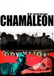 Hartwig_Chamaeleon