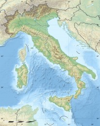 Italy_relief_location_map