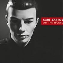 Karl Bartos_Off the Record