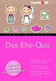 Lena_Blaudez_Das Ehe-Quiz