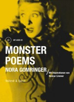 Nora-Grominger_Monster_Poems