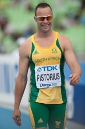Oscar_Pistorius_Daegu_2011