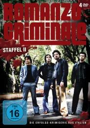 RomanzoCriminale_Cover_Staffel2_final
