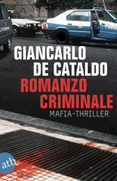 Romanzo_Criminale_klein