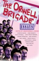 TheOrwellBrigade2