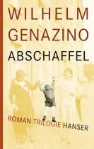 genazino_abschaffel_neu.indd