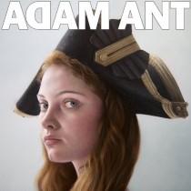adam_