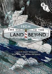 britishseapower_sea_to_the_land_beyond