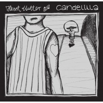 candelilla_heartmother