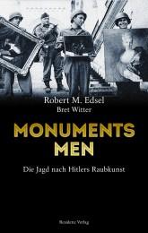 Edsel-Monument-ok.indd