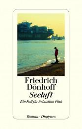 friedrich-doenhoff-seeluft-thalia-buchhandlung-europa-passage-hamburg_4598325