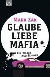 glaube-liebe-mafia-36948-1