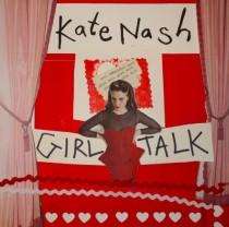 katenash_girltalk