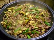 rezept-hackfleisch-zucchinipfanne-bild-nr-4