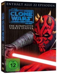 star_wars_the_clone_wars_staffel_4