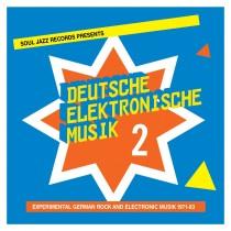 various_deutscheelektronischemusik2