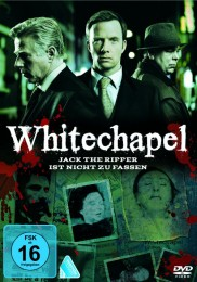 whitechapel_dvd_cover