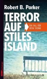 055511689-terror-auf-stiles-island