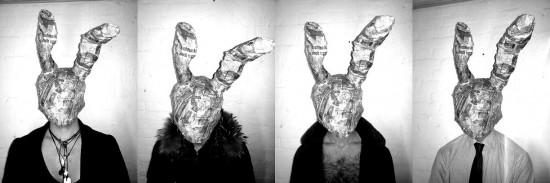 Bunny_Suit