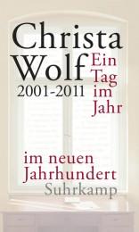Christa_Wolf_Ein_Tag_im_Jahr_im_neuen_Jahrhundert