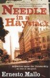 Ernesto_Mallo_Needle_in_a_Haystack