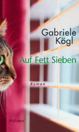 Gabriele Kögl_ auf fett sieben