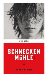 Jochen Schmidt_Schneckenmuehle