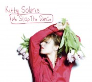 Kitty Solaris_ We stop the dance