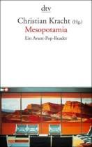 Kracht_Mesopotamia