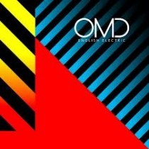 OMD_English Electric