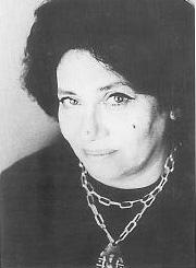Olga_Orozco_(1920-1999)