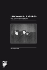 Peter Hook_Unknown Pleasures