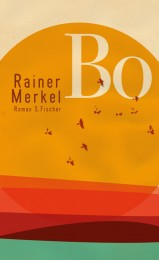 Rainer Merkel_Bo