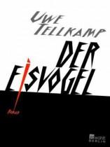 Tellkamp_Der_Eisvogel