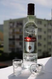 Vodka_Sobieski