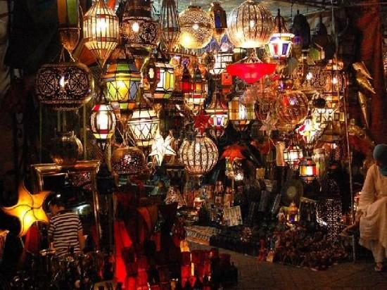 basar-marrakesch