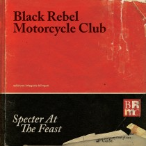 black_rebel_motorcycle_club_specter_at_the_feast
