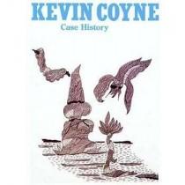 coyne-casehistory