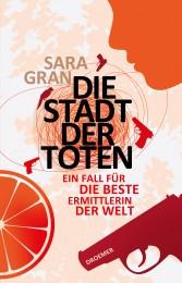 gran-stadt-der-toten_22609-4