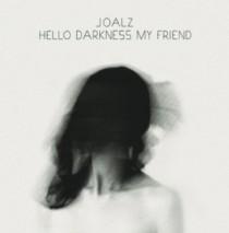 joalz_hellodarknessmyfriend