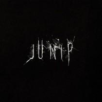 junip_dito