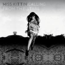 misskittin_callingfromthestars