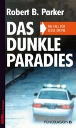 parker-das-dunkle-paradies-pendragon2.jpg w=450