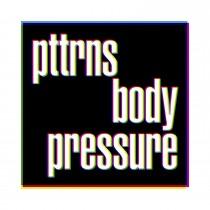 pttrns_bodypressure