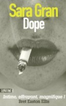 saraGran_dope